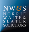 Dispute Resolution solicitors sheffield